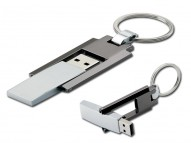 Memory flash card Key 4 GB