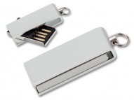 Memory flash card Slim 2 GB